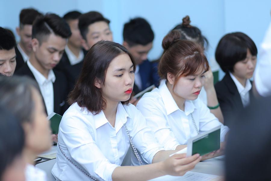Ho chieu hanh ly khong the quen khi di du hoc tai Nhat Ban