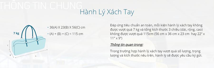 Du hoc Nhat Ban HAVICO hanh ly xach tay khi di du hoc Nhat Ban 2019