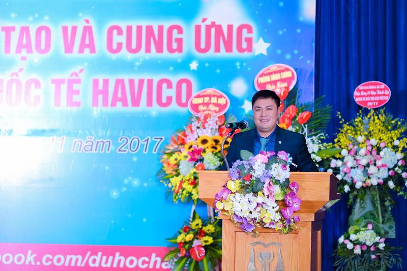 Tiến sĩ Đỗ Minh Chính