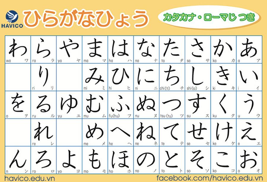 du-hoc-nhat-ban-havico-hoc-bang-chu-cai-tieng-nhat-hiragana