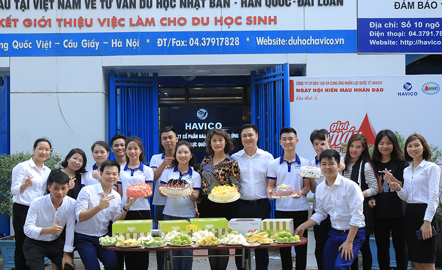 du-hoc-nhat-ban-havico-ket-qua-coe-visa-2019-6