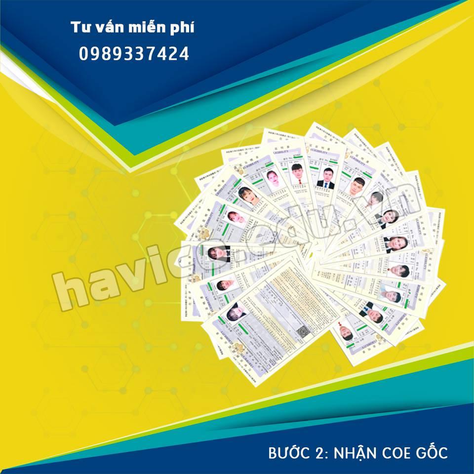 du-hoc-nhat-ban-havico-phong-van-xin-visa-coe