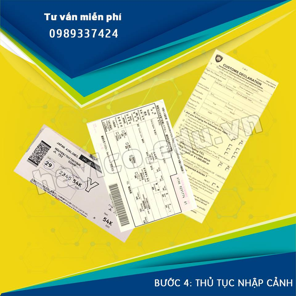 du-hoc-nhat-ban-havico-xin-visa-du-hoc-tai-dai-su-quan-nhat-2019