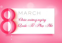 Du hoc Nhat Ban HAVICO chuc mung ngay quoc te phu nu 8/3