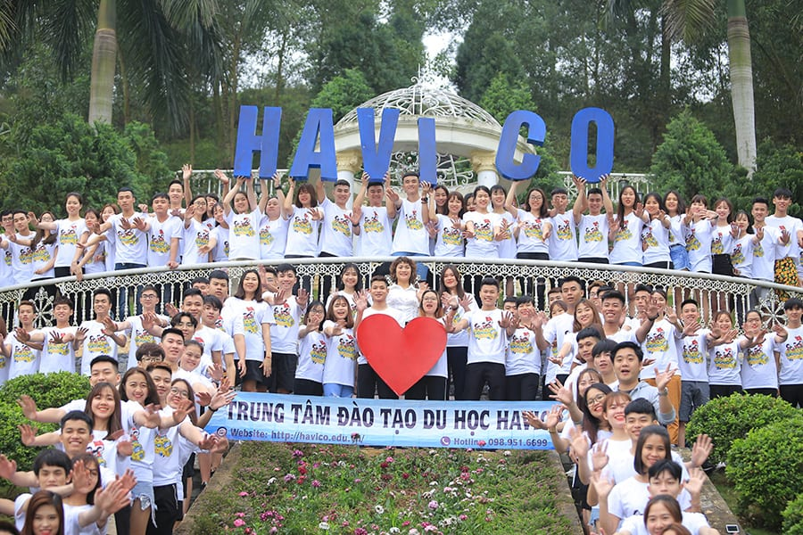 du-hoc-nhat-ban-havico-team-building-2019-22