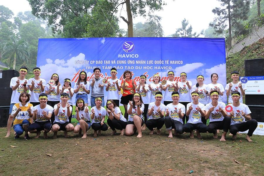 du-hoc-nhat-ban-havico-team-building-2019-4