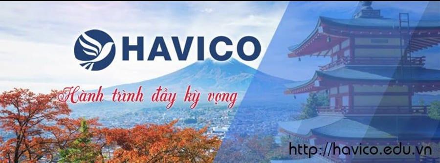 du-hoc-nhat-ban-havico-nhat-ban-trong-toi-nguyen-van-huynh-k18a10-8