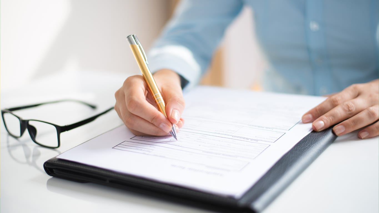 Đề thi và đáp án môn tiếng Nhật kỳ thi THPT quốc gia