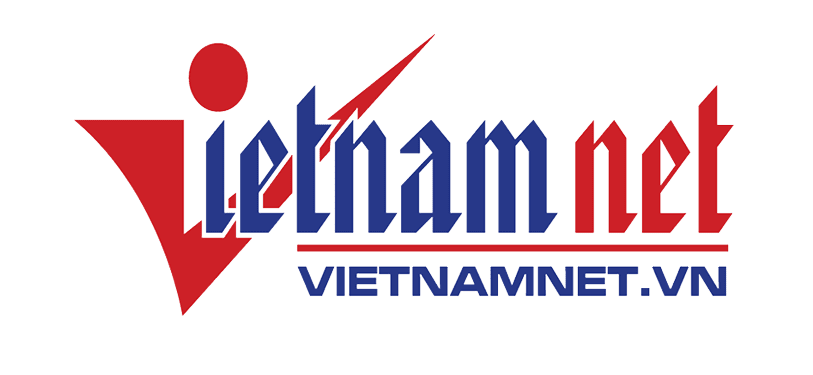 Du học Nhật Bản HAVICO - Báo VietNamNet