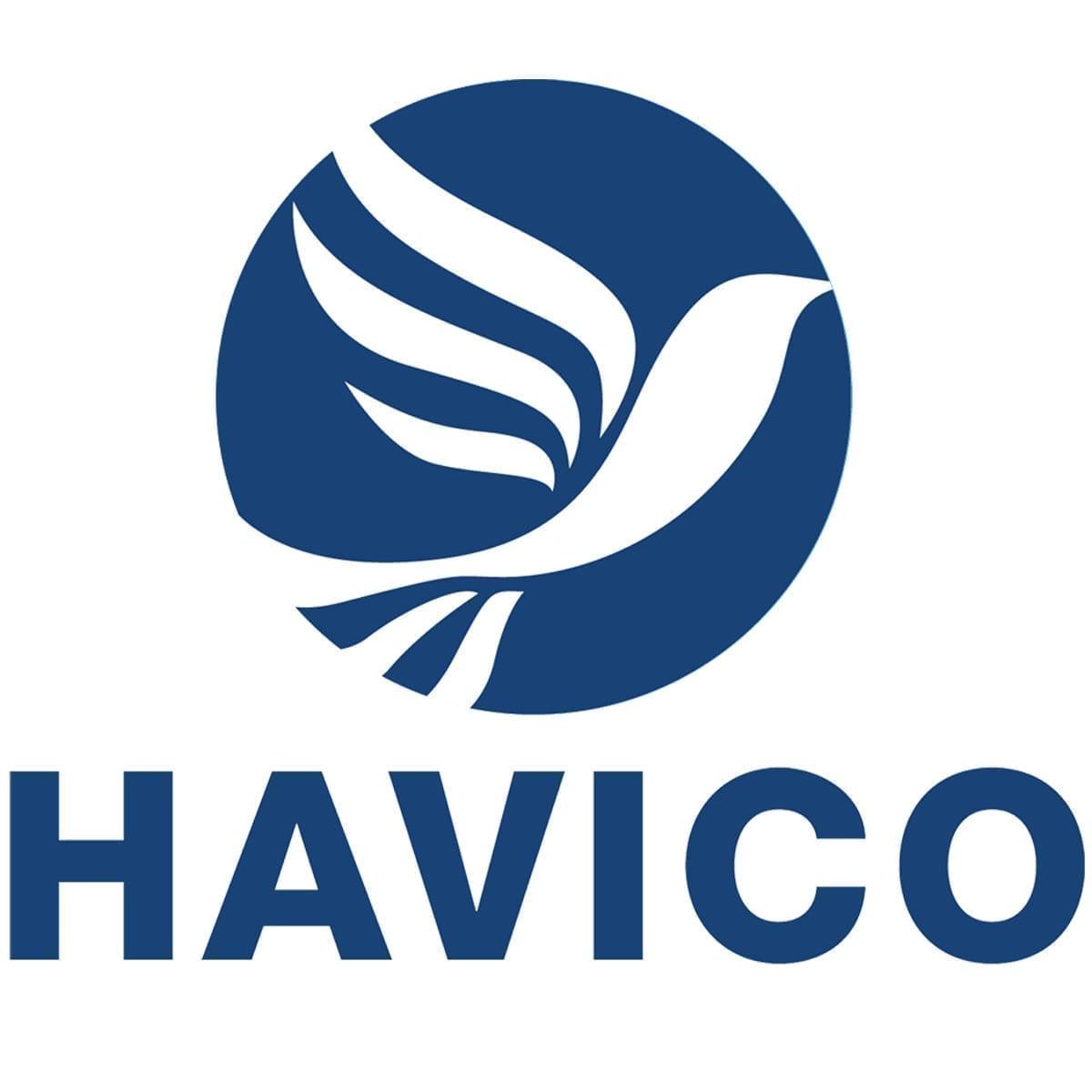 Du học Nhật Bản HAVICO Logo