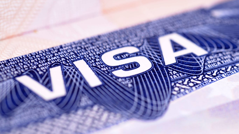 Cơ hội học tập và làm việc tại Nhật Bản theo chính sách visa mới Tokutei Ginou
