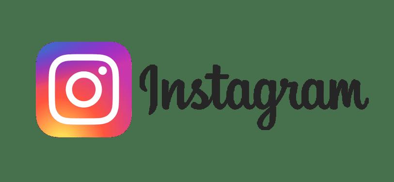 Kênh Instagram của HAVICO