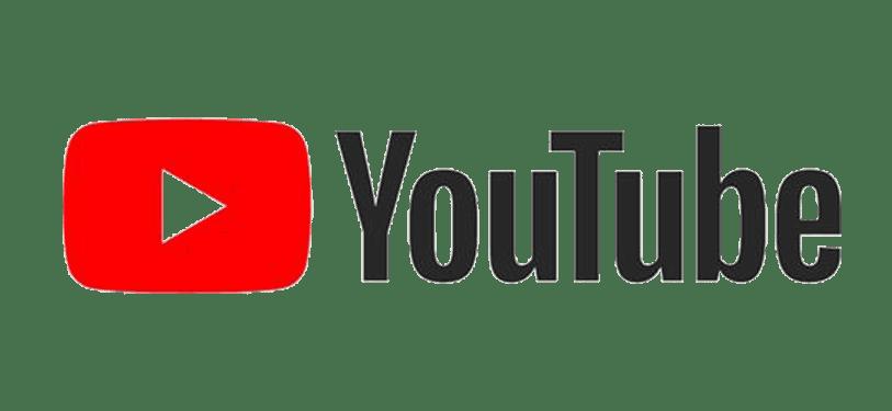 Kênh YouTube của HAVICO