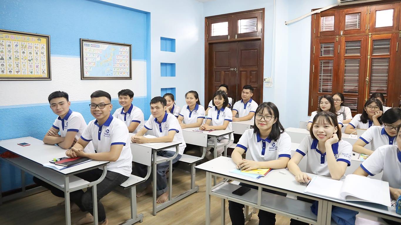 HAVICO khai giảng các lớp kỳ tháng 1 và tháng 4 năm 2020