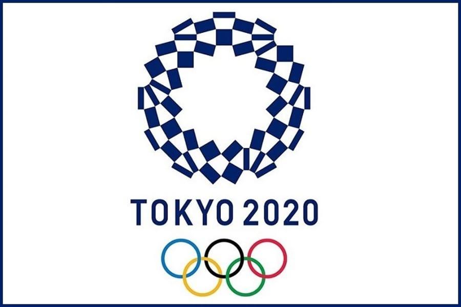 Olympic Tokyo 2020 sẽ diễn ra từ ngày 24/7 đến 9/8/2020