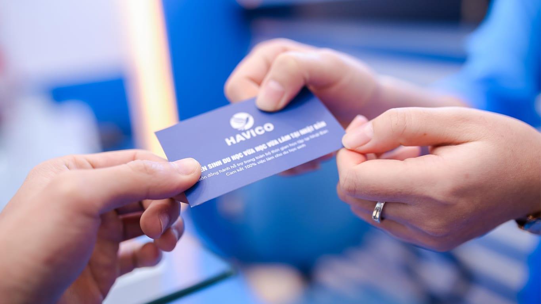 HAVICO khẳng định một thương hiệu một địa chỉ duy nhất