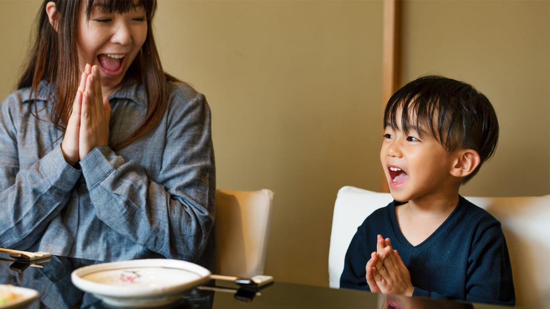 Nhật Bản khủng hoảng nhân khẩu học thiếu hụt lao động