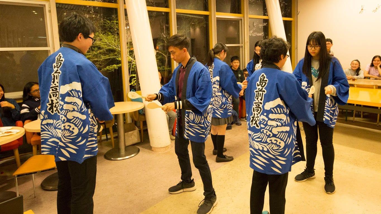 Nhật Bản tuyển chọn 1000 học sinh THPT ở các nước Châu Á