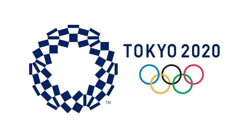 IOC nỗ lực hướng đến kỳ Olympic 2020 tốt đẹp