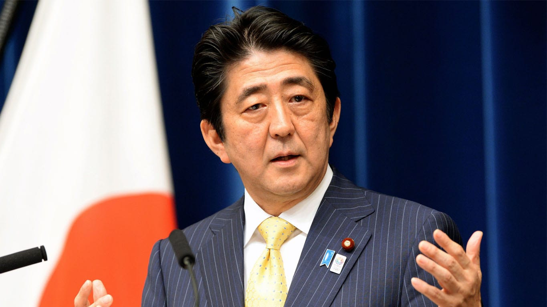 Nhật Bản tiếp tục cấp thêm gói hỗ trợ kích cầu kinh tế