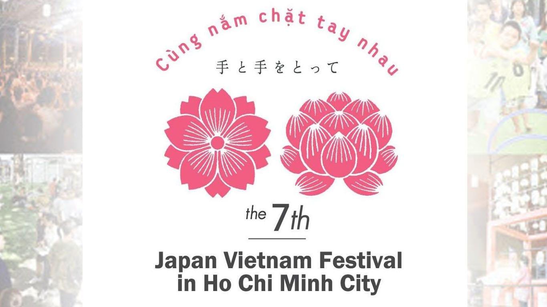 Quy mô lễ hội Việt Nhật lần thứ 7 sẽ lớn hơn dự kiến