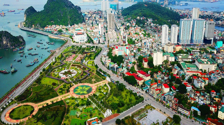 Hội nghị xúc tiến đầu tư Nhật Bản vào Quảng Ninh