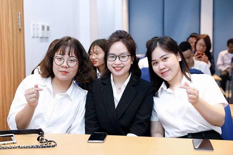 HAVICO tiễn đoàn bay du học Nhật Bản các kỳ năm 2020