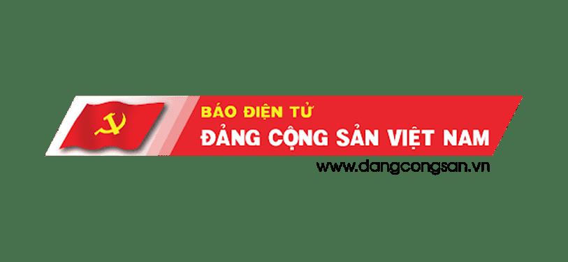 Du học Nhật Bản HAVICO - Báo điện tử Đảng Cộng Sản Việt Nam